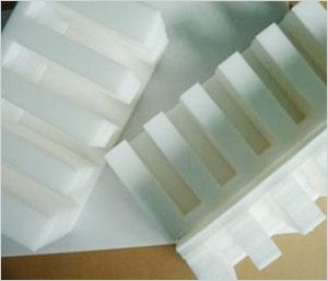 武汉珍珠棉型材