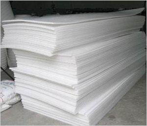 武汉珍珠棉板材