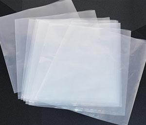 湖北PE包装袋