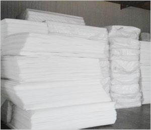 湖北珍珠棉板材